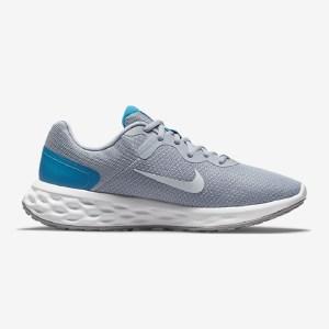 Análisis, review, características y ofertas para comprar la zapatilla de correr Nike Revolution 6