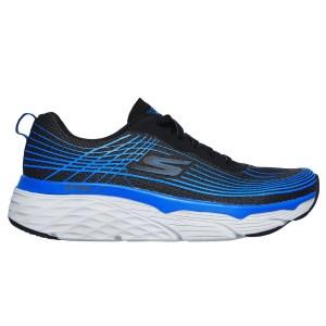 Análisis, review, características y ofertas para comprar la zapatilla de correr Skechers Max Cushioning Elite