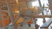 Messerschmitt Bf109E-3 1407 +5 Luftwaffe