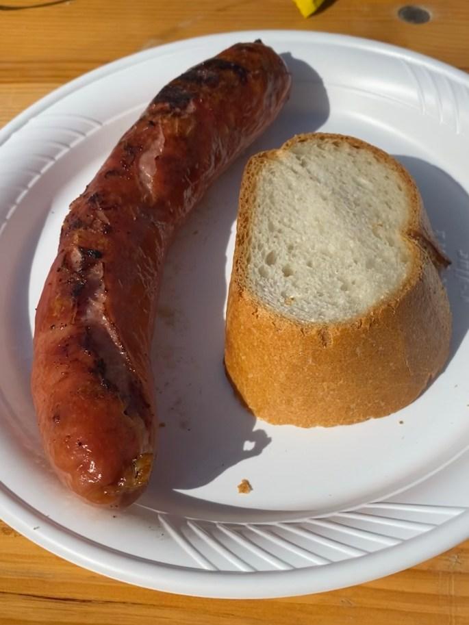 la désalpe festival in switzerland