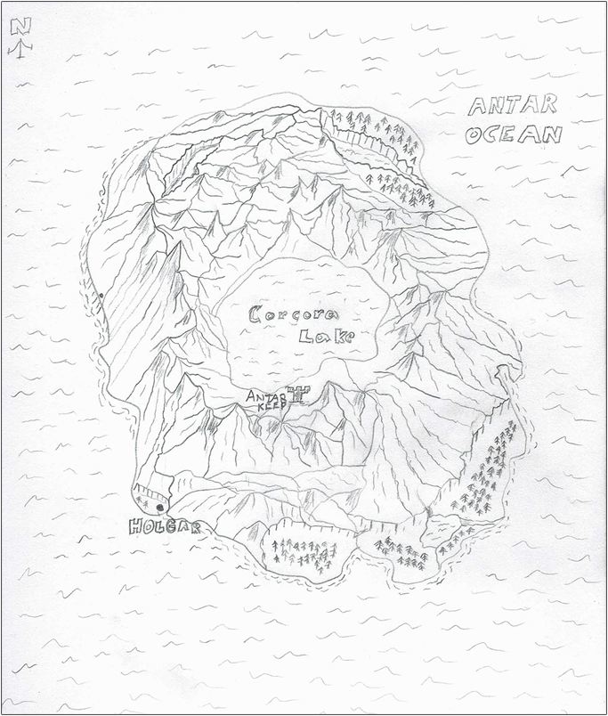 corcora_island_sm.png