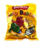 Bassetts-Jelly-Babies-215gr-76oz-Bag-Pack-of-6-0