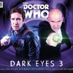 Dark-Eyes-3-Doctor-Who-0