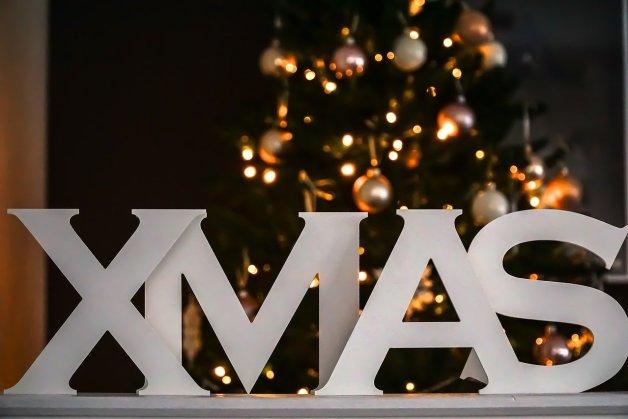 Sapin de Noël naturel ou artificiel?