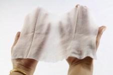 Économie : les lingettes lavables, une solution pratique et écologique !