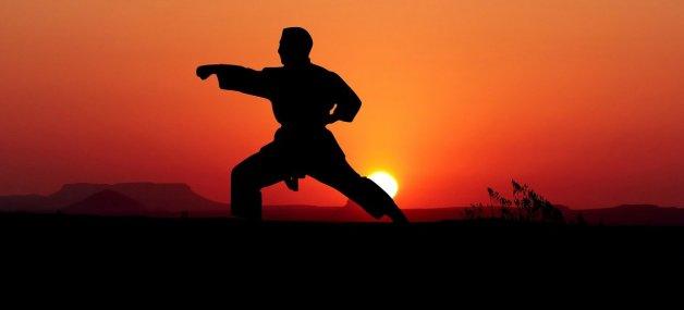 Quels sont les avantages de prendre des cours de self défense?