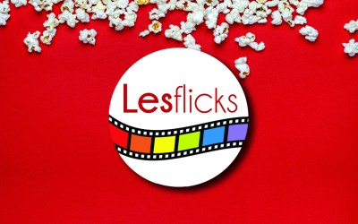 LesFlicks LBQ business