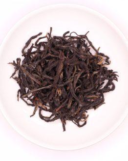 Old Tree Tea