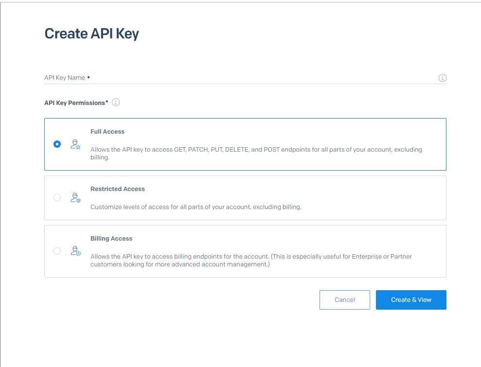 API KEY3