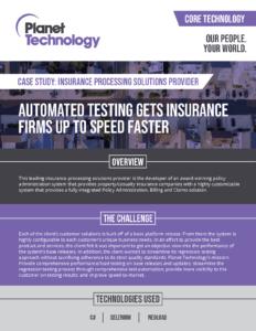 Case Study - Insurance Processing Test Automation.pdf