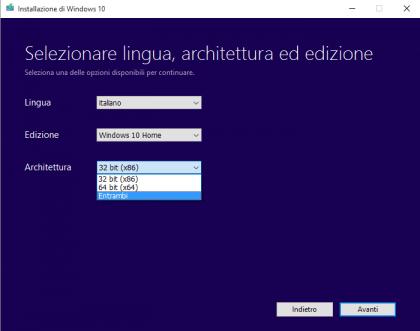installazione_pulita_windows10_03