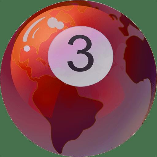 planet3.org