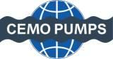 Cemo pumps