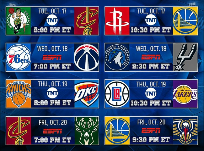 Image result for NBA 2017-2018 preview