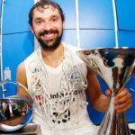 El campeón de la Supercopa 2019 tendrá plaza en la edición 2020