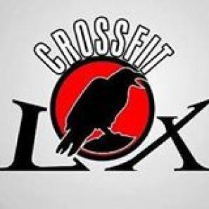 Crossfit LX