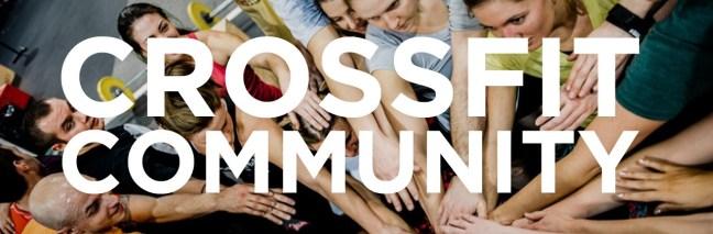 Community-crossfit-1280x420