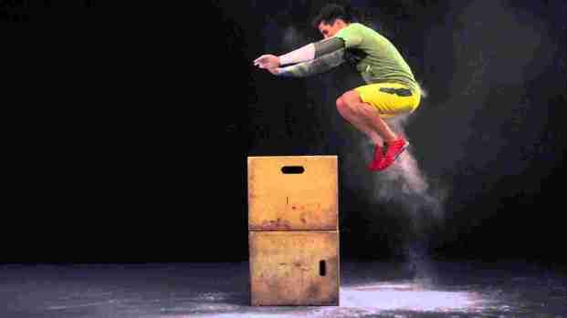 crossfit-box-jumps