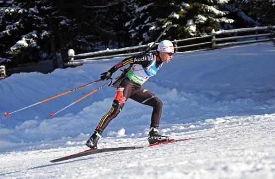ski-nordico