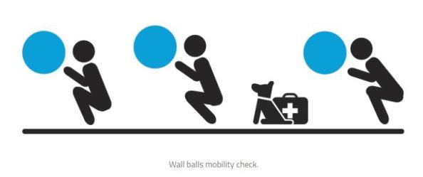 wall-ball-mobilidade