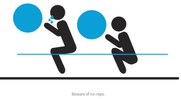 wall-ball-no-rep