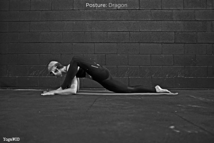 dragon-yoga