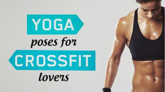 yoga-para-crossfit