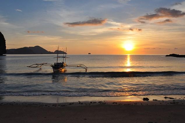 La fable du pêcheur qui inspire à vivre autrement