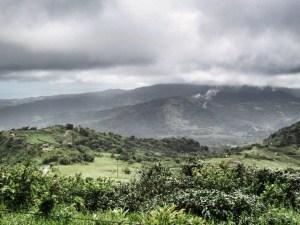 Quels sont les pays les plus écolos?
