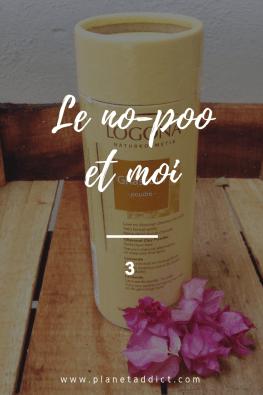 Pinterest-No poo 3