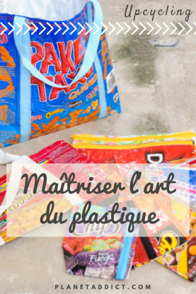 Pinterest-upcycling plastique