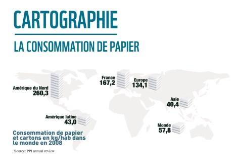 cartographie_papier