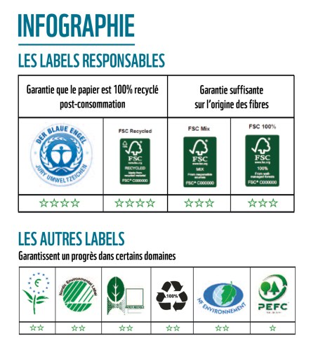 infographie_3