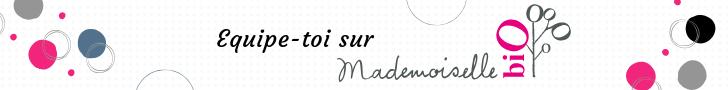 mademoiselle-bio