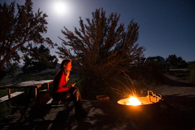 20140612-camping-001