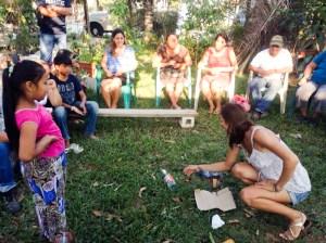 Read more about the article Écovolontariat : Initiatives durables à Cozumel – Mexique