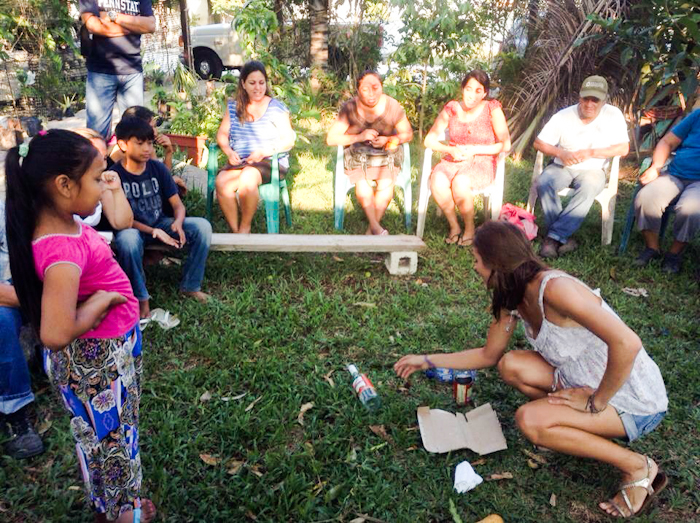 You are currently viewing Écovolontariat : Initiatives durables à Cozumel – Mexique