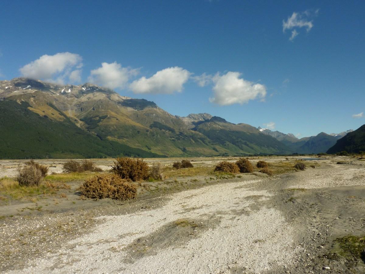 20110209-NZ-002