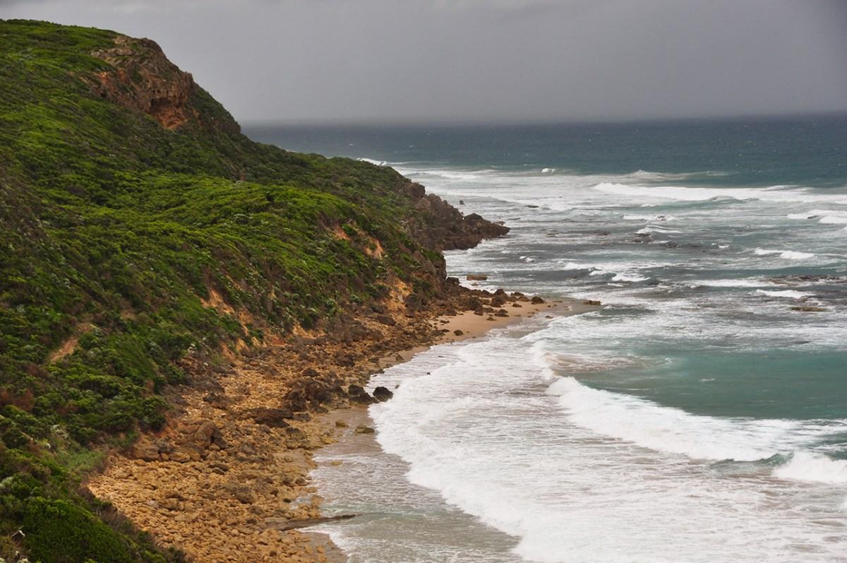 Great Ocean Road 3