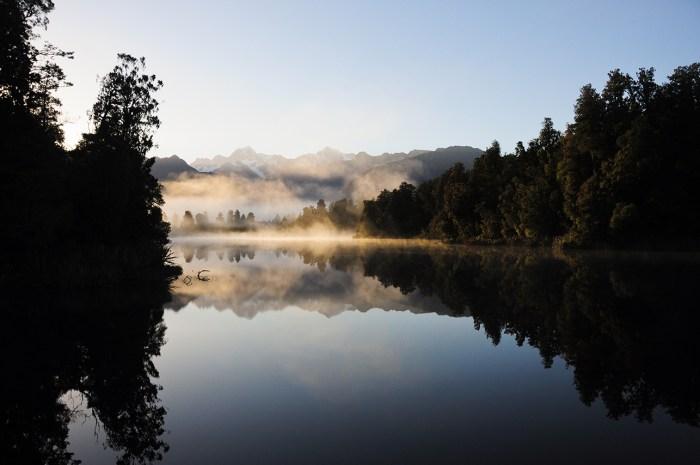 Lake Matheson_E (10)