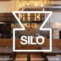 Silo Restaurant Brigthon