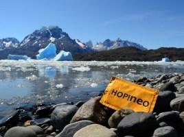 etiquette-hopineo-grey-lake-torres-del-paine-iceberg