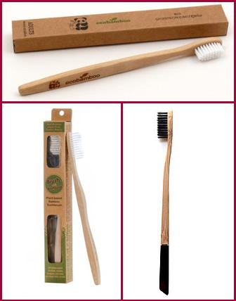 brosses-bambou