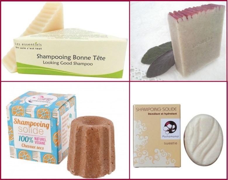 shampoings-secs