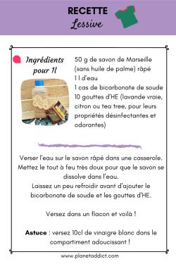 Pinterest-recette-lessive-2