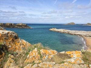 Read more about the article Que faire à Saint-Malo et ses alentours ?