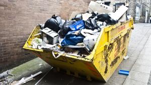 Read more about the article Comment bien trier ses déchets spécifiques