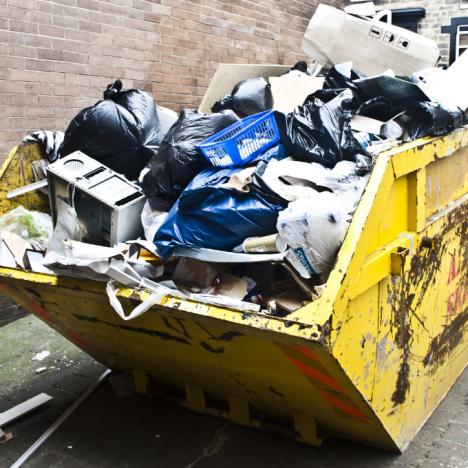 Comment bien trier ses déchets recyclables