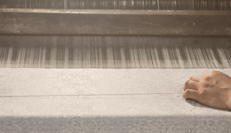 Textile-soie