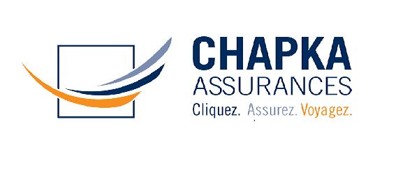 Logo-Chapka-Assurances1-600x250